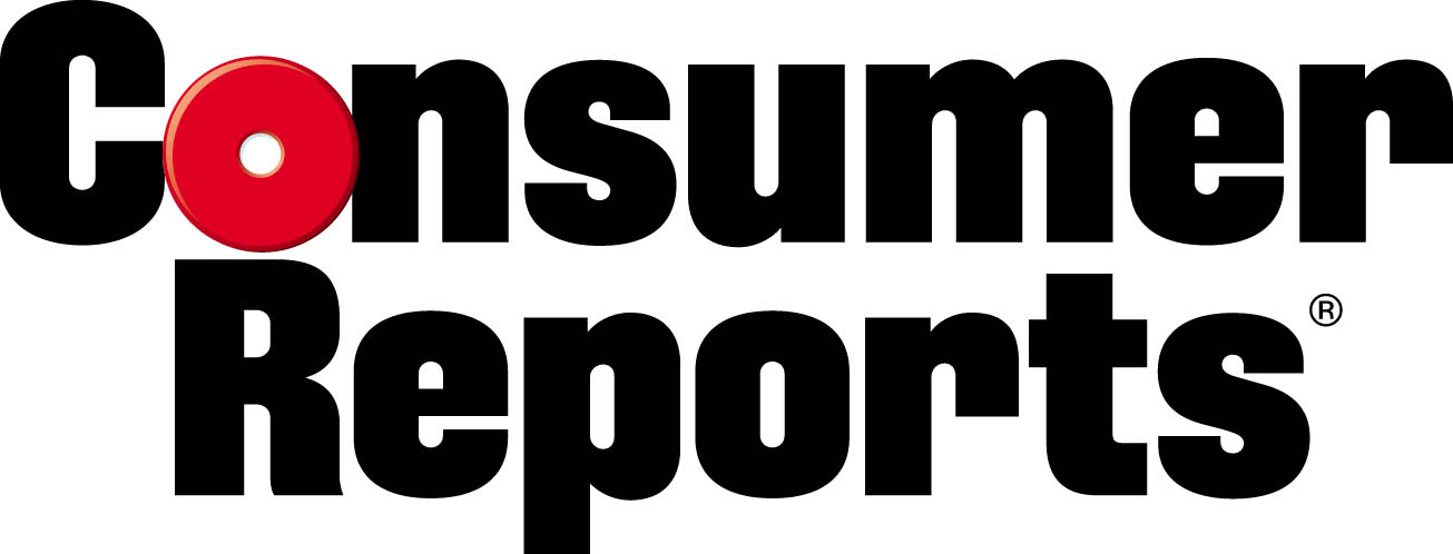 Consumer Product Reviews Reports Logo