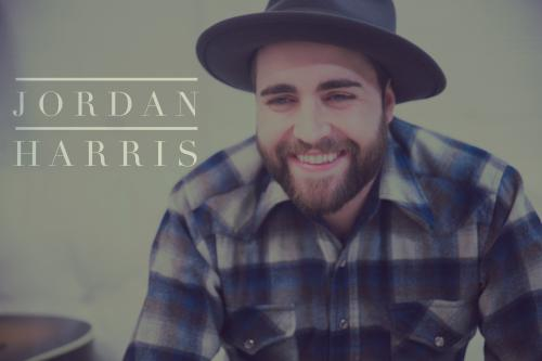Portland Music Calendar.Music In The Park Jordan Harris City Of West Linn Oregon